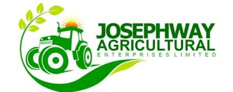 JosephWay Agricultural Enterprises Limited